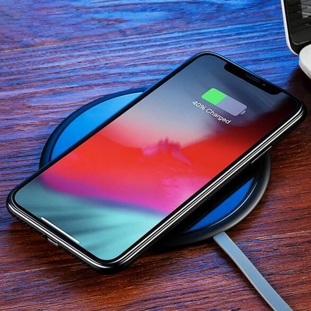 The best wireless charging power bank 1 2