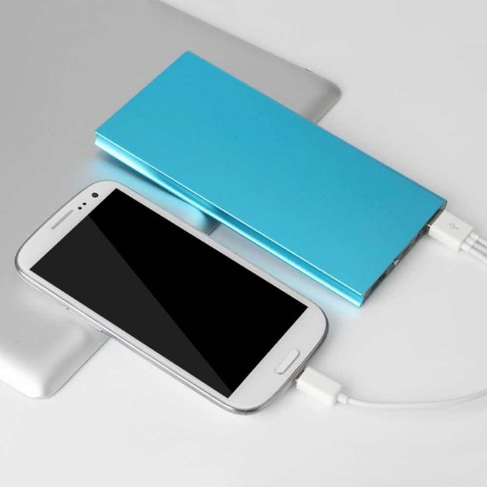 Types of Samsung Power Bank1 1
